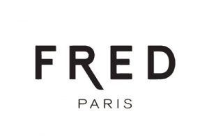Fred paris